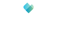 Barrow Valuation Group, LLC